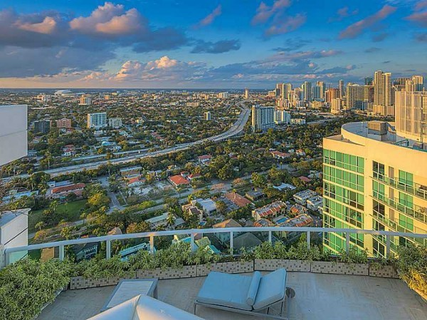 Pharrell-Penthouse-Miami-11-600x449.jpg