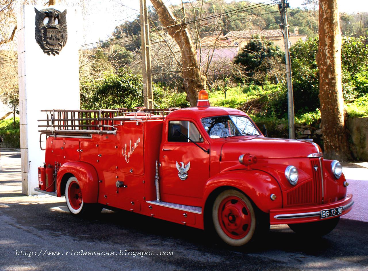 Bombeiros  Voluntários de Colaresblog.jpg