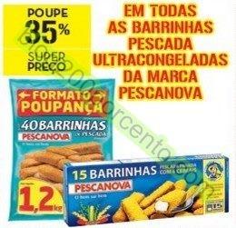 Promoções-Descontos-20343.jpg