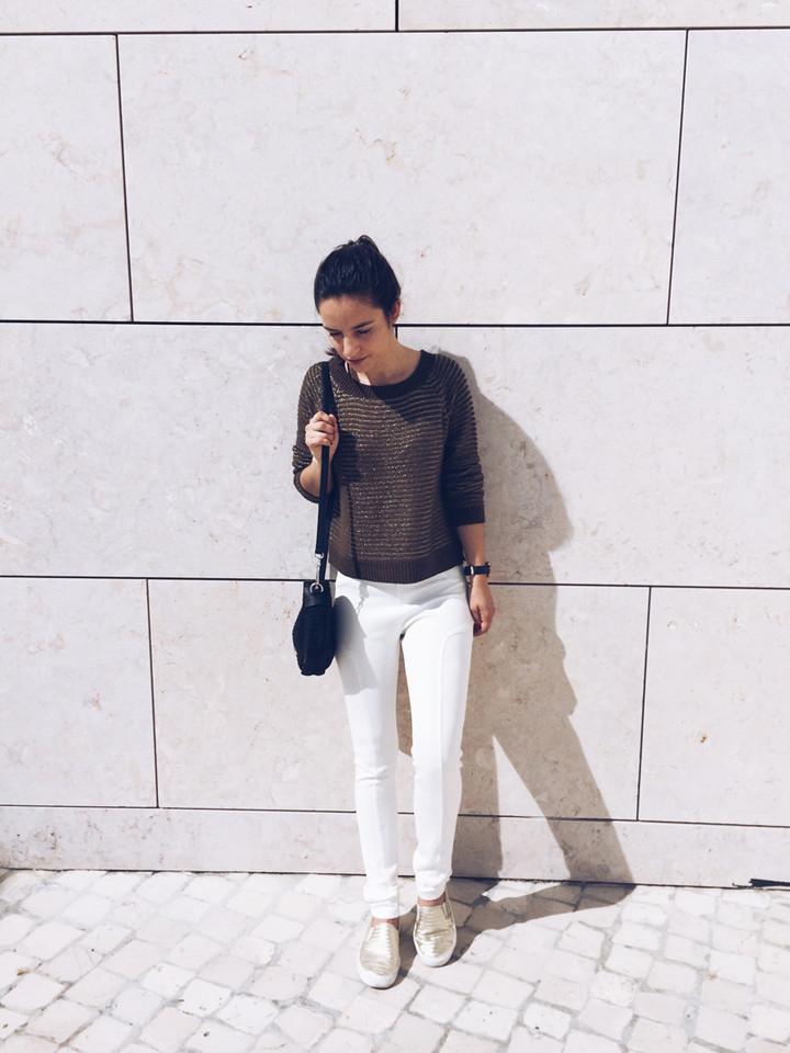 outfit_electricvanilla_fundacao_champalimaud (4).j