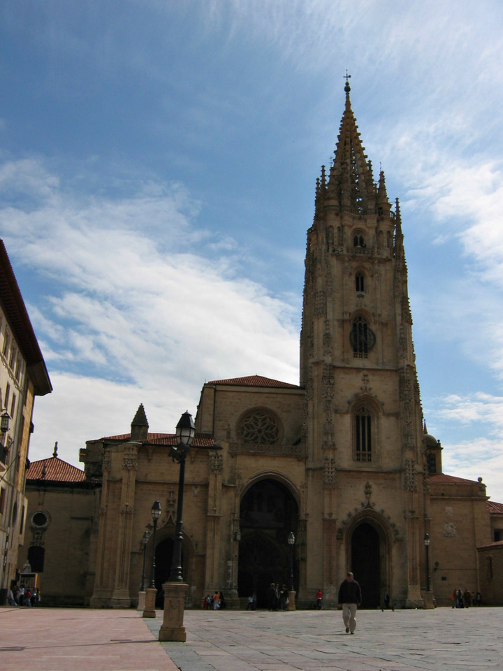Oviedo 2.jpg