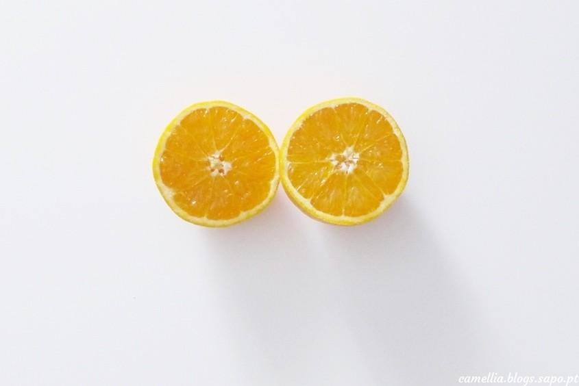 OrangeF1.jpg