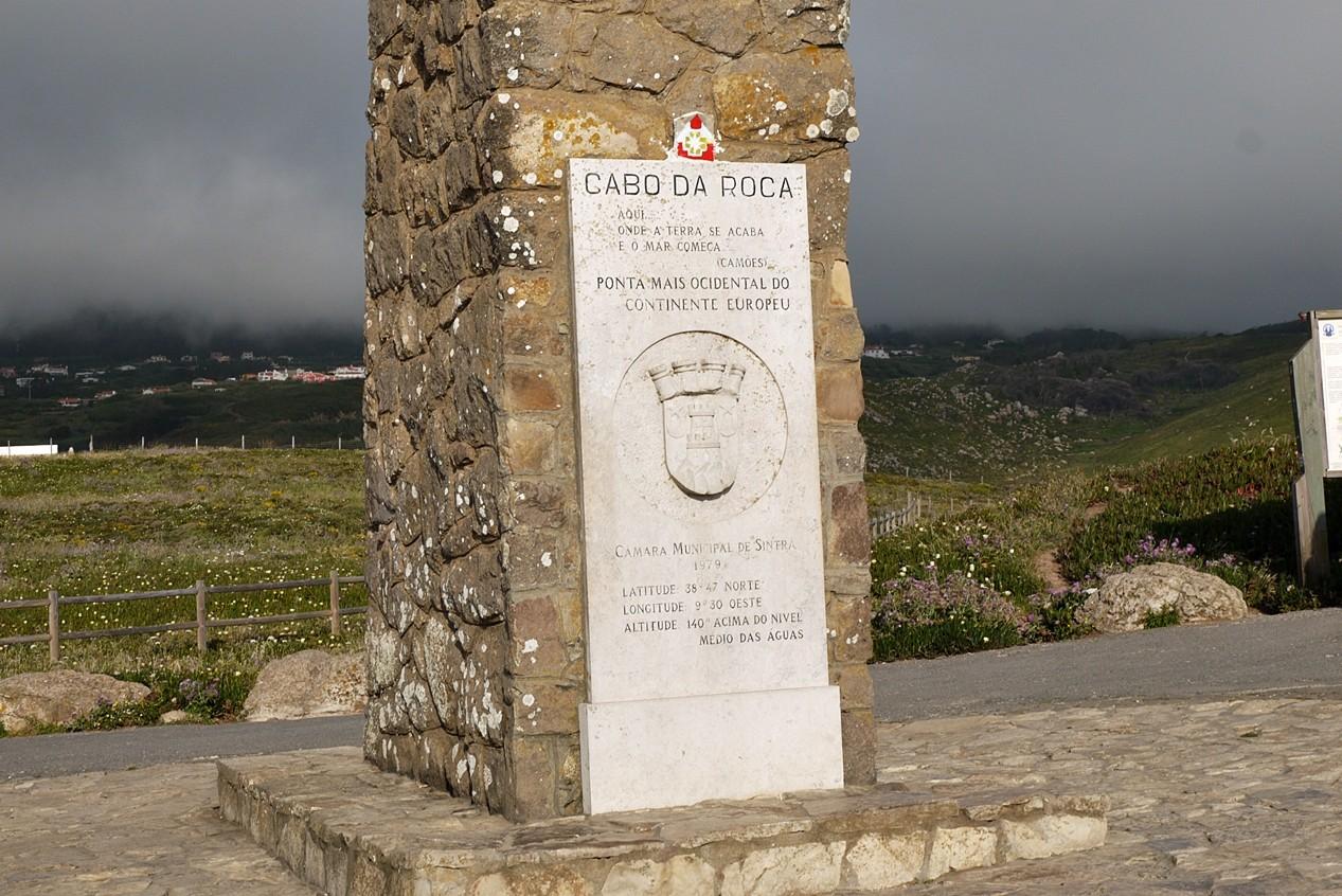 Cabo da Roca8.JPG