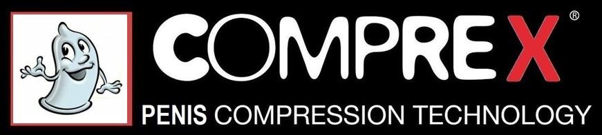 COMPREX.jpg