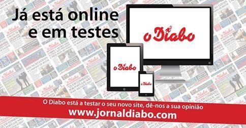 Jornal O Diabo.jpg