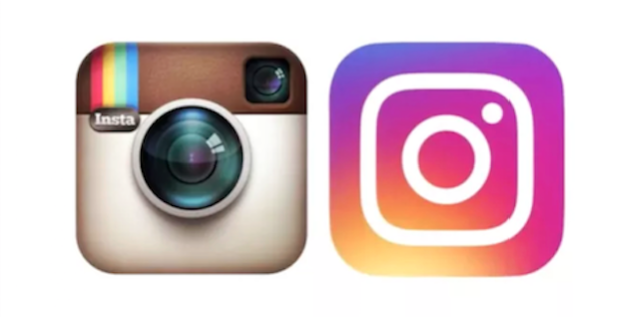 instagram_new_old_design_icon.png