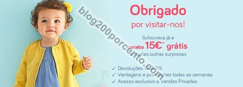 Promoções-Descontos-21805.jpg