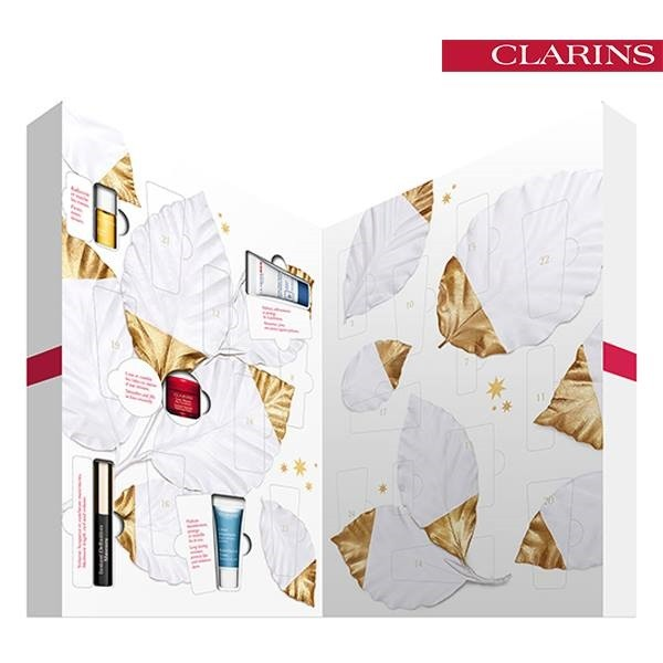 beauty-advent-calendar-2015-clarins.jpg
