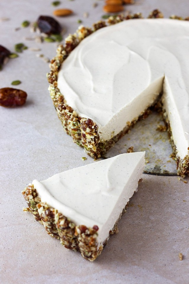 lime-vanilla-vegan-cheesecake-1.jpg