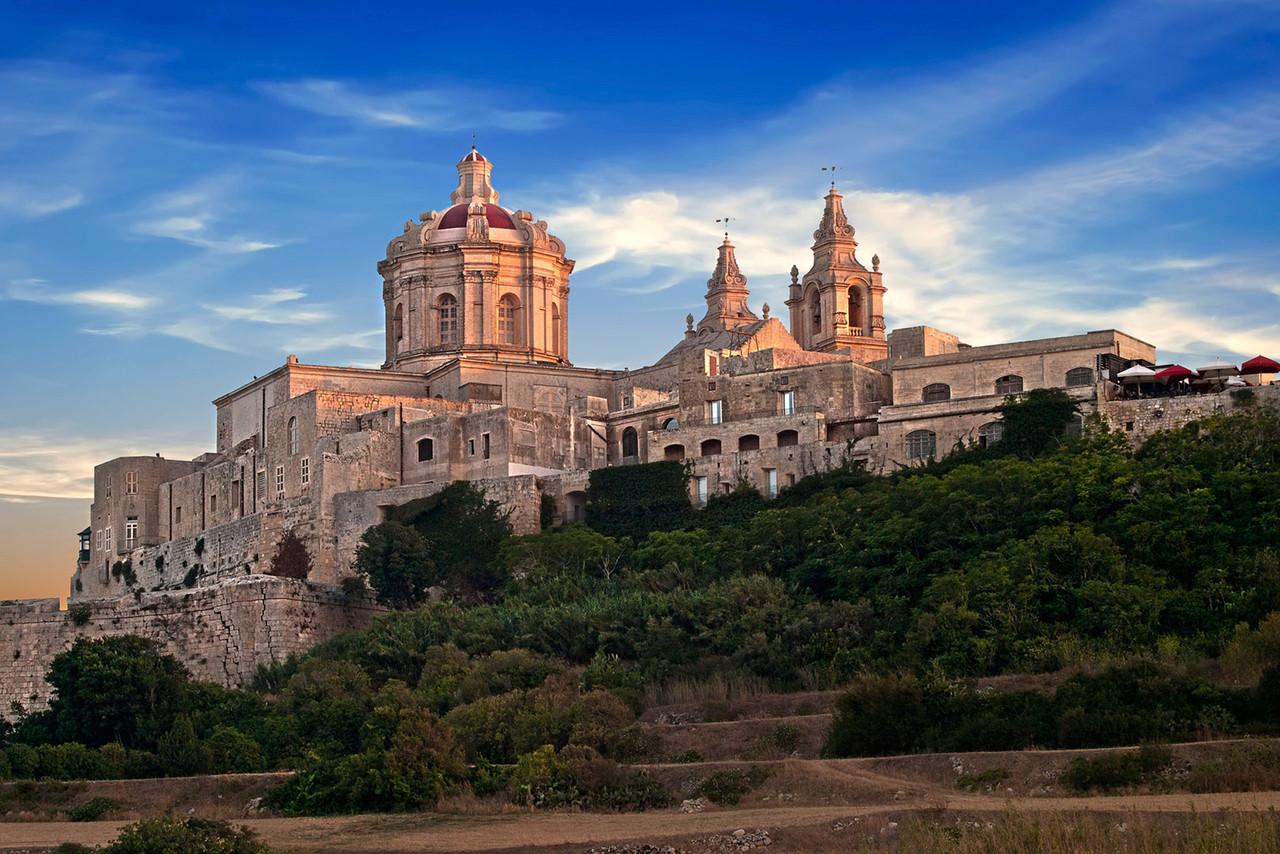 Malta-Views-_-Mdina-1.jpg