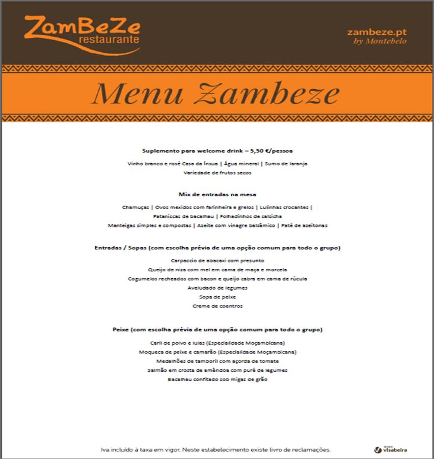 Menu Zambeze.png