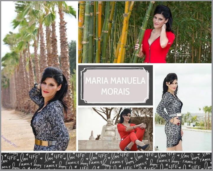 Maria Morais.jpg