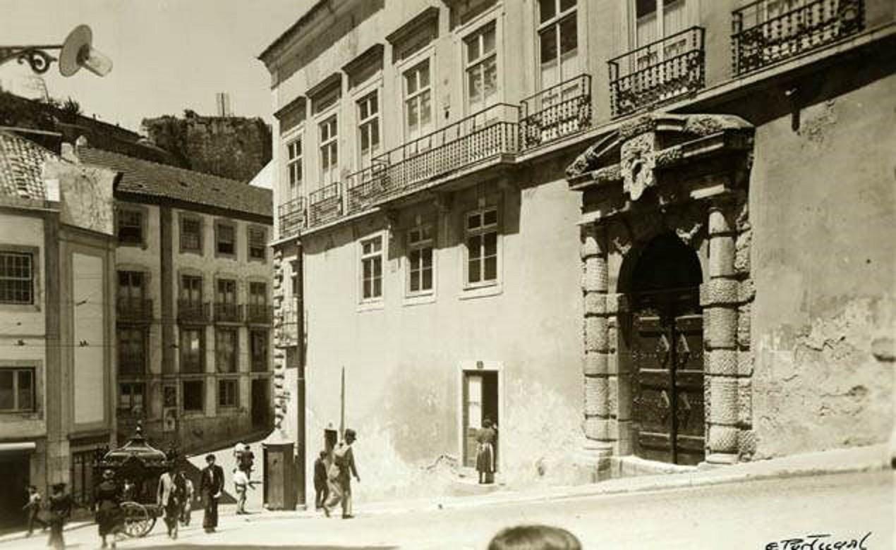 Palácio dos Condes da Figueira, edu.jpg