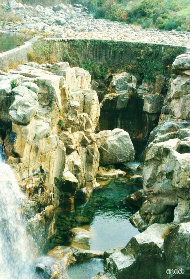 Ponte da Misarela (3) cópia assin.jpg
