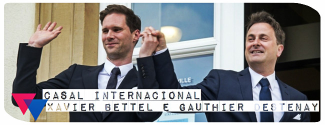 05 casal internacional.jpg