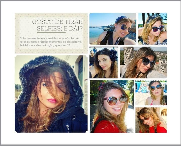 Selfies III.jpg