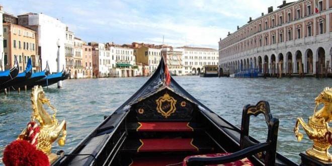 giro-gondola-venezia-660x330.jpg