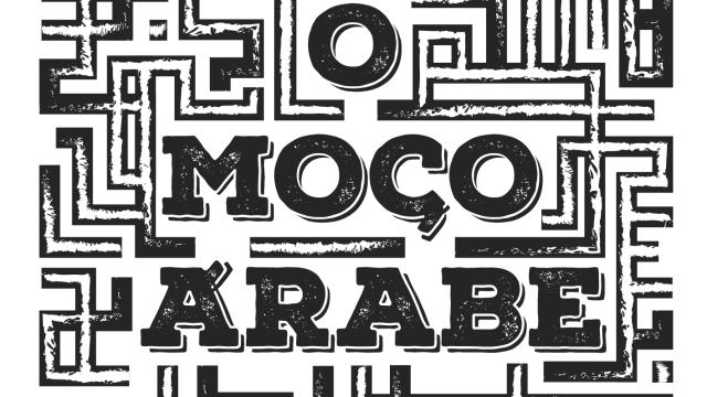 O-Moço-Árabe-Cover-B-1-640x360.png