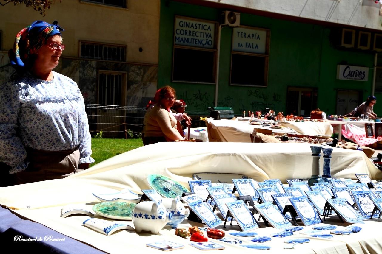 Feira Saloia Agualva Maio 2015 (005)