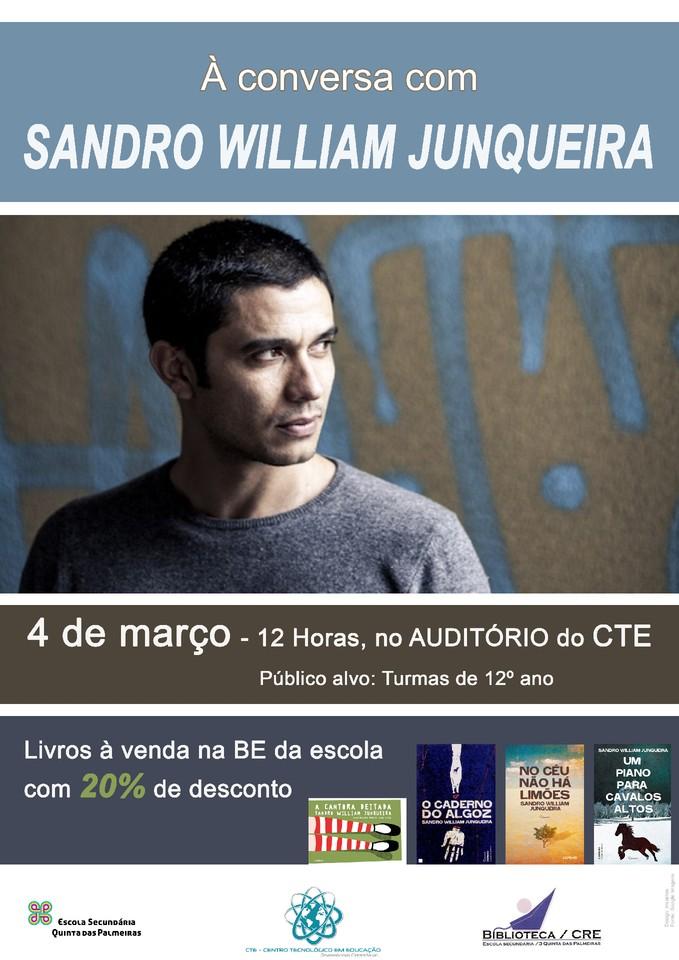 Sandro William Junqueira6.jpg