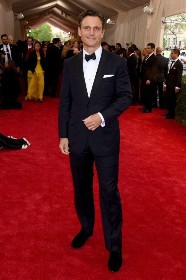 Tony-Goldwyn-2015-Met-Gala-Mens-Style-Picture.jpg