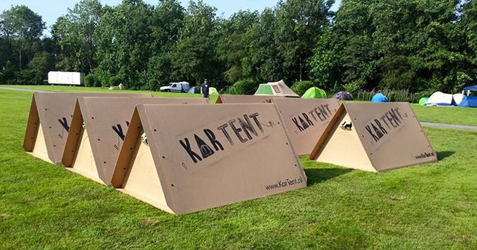 KarTent-Is-a-Cardboard-Tent-Designed-For-Music.jpg