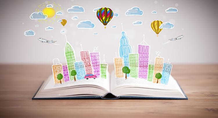 Livro_imaginação.jpg