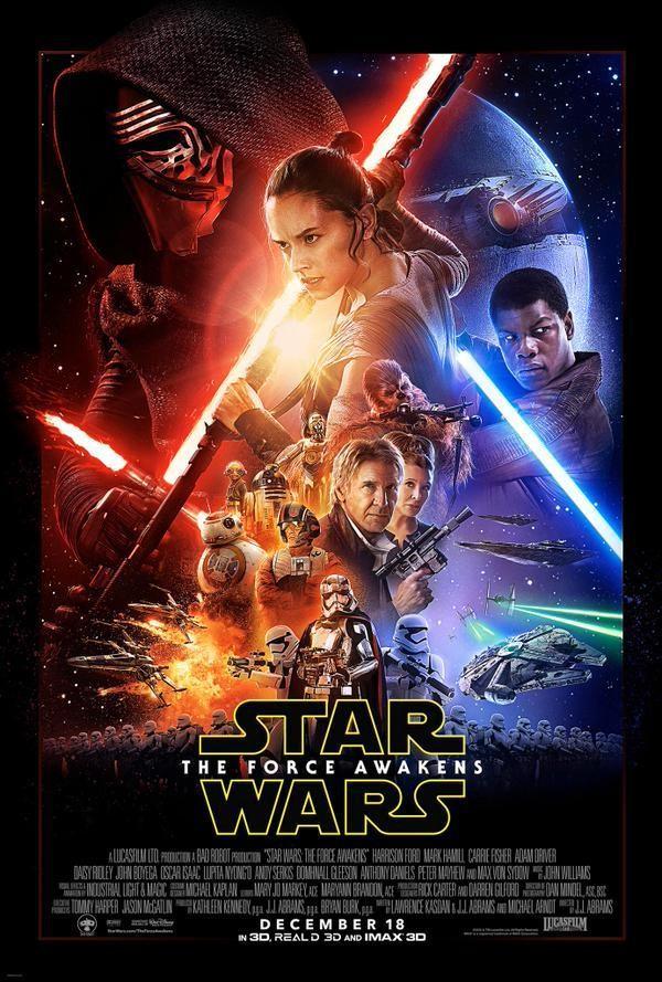 2952440-poster.jpg