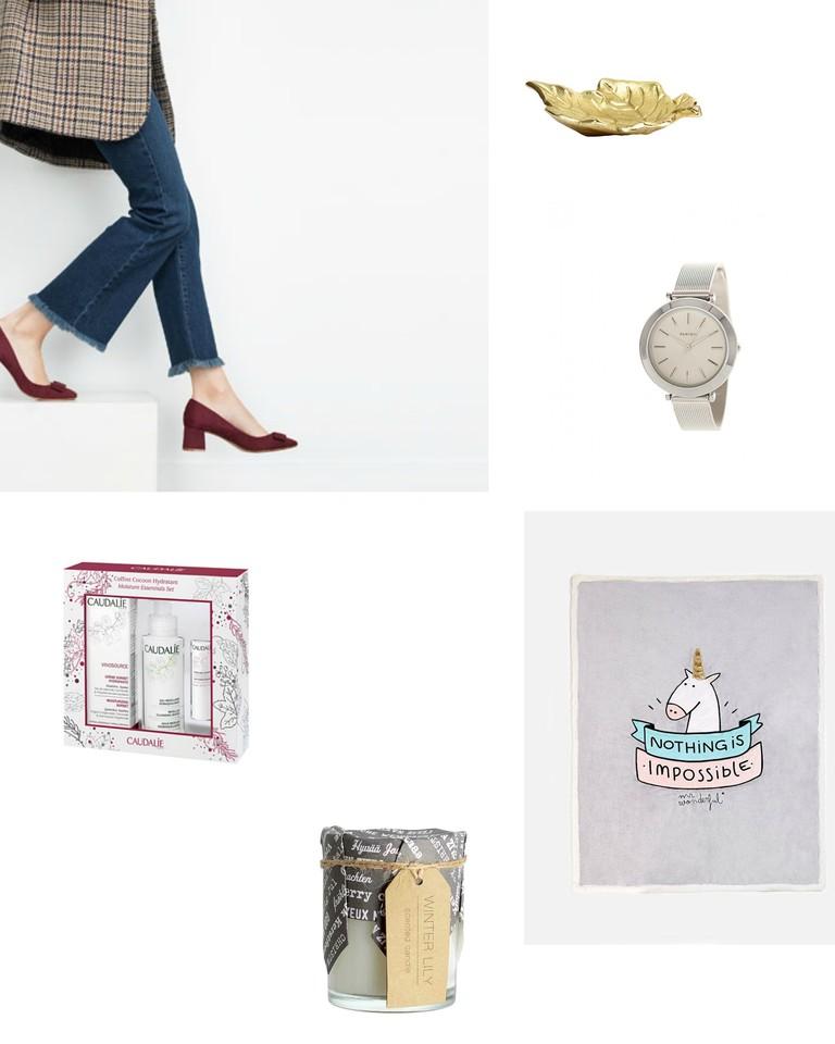 Christmas Gifts (2).jpg