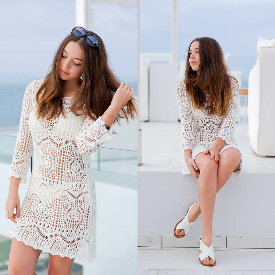 4540745_crochet-dress.jpg