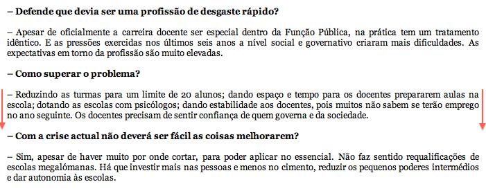 grancho2.png