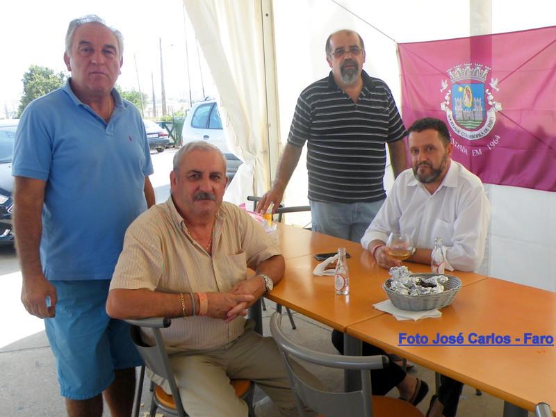 Derby Faro 2016 030.JPG