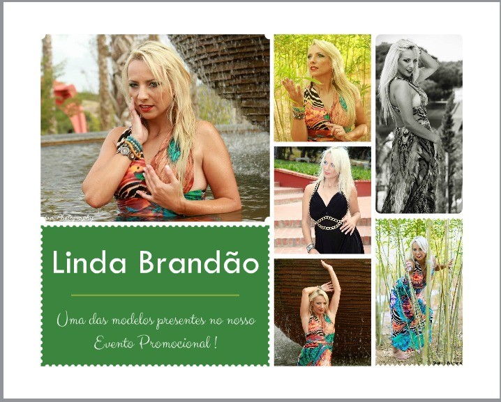 Linda Brandão.jpg