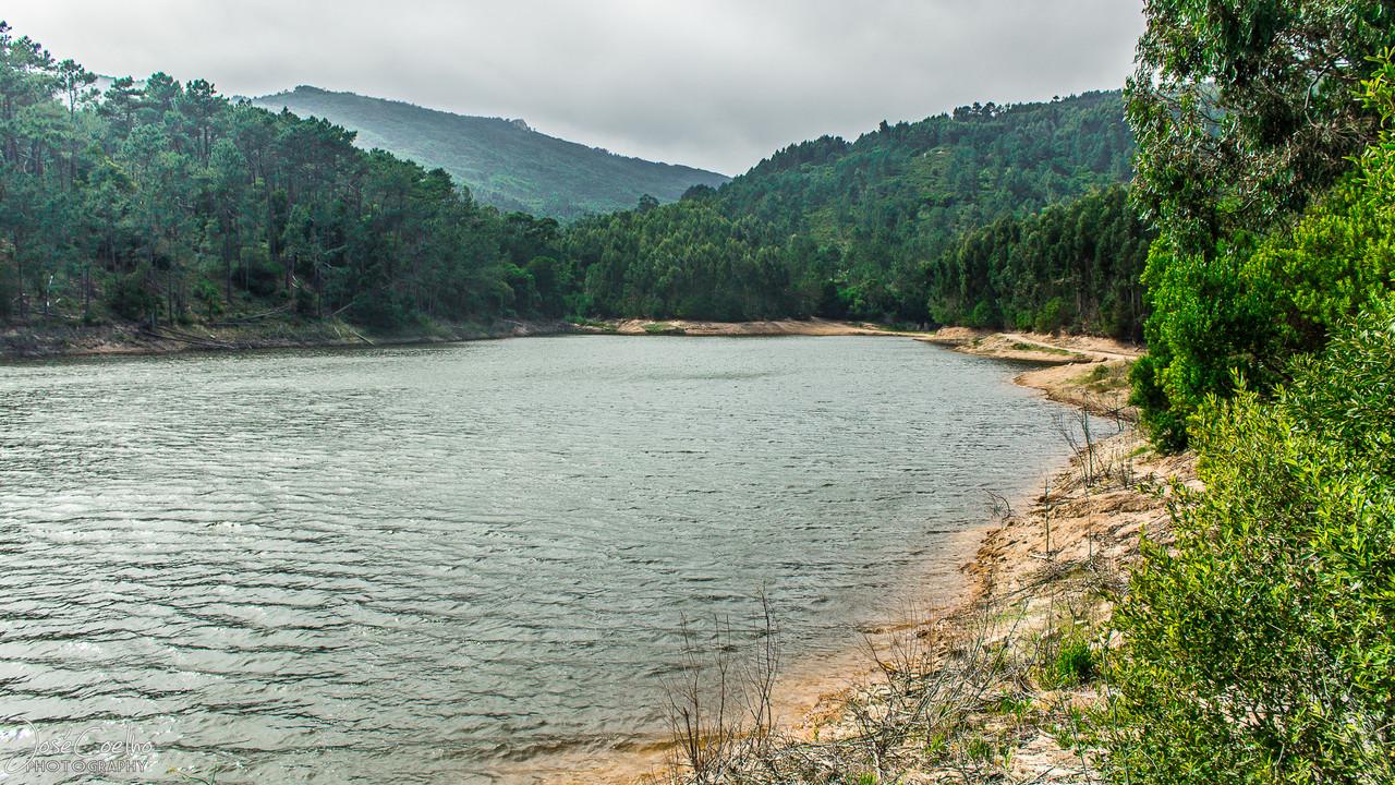 Barragem do Rio da Mula (10).jpg