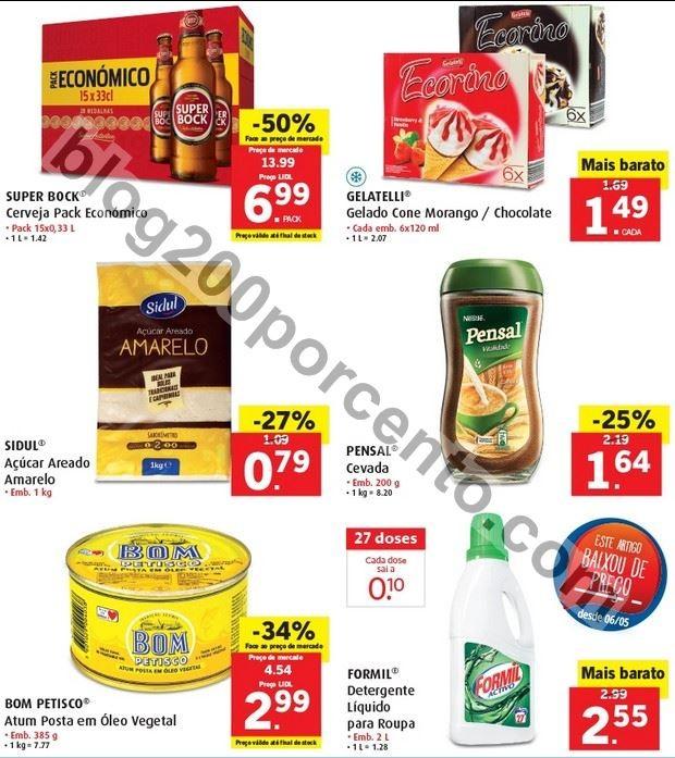 Promoções-Descontos-21542.jpg