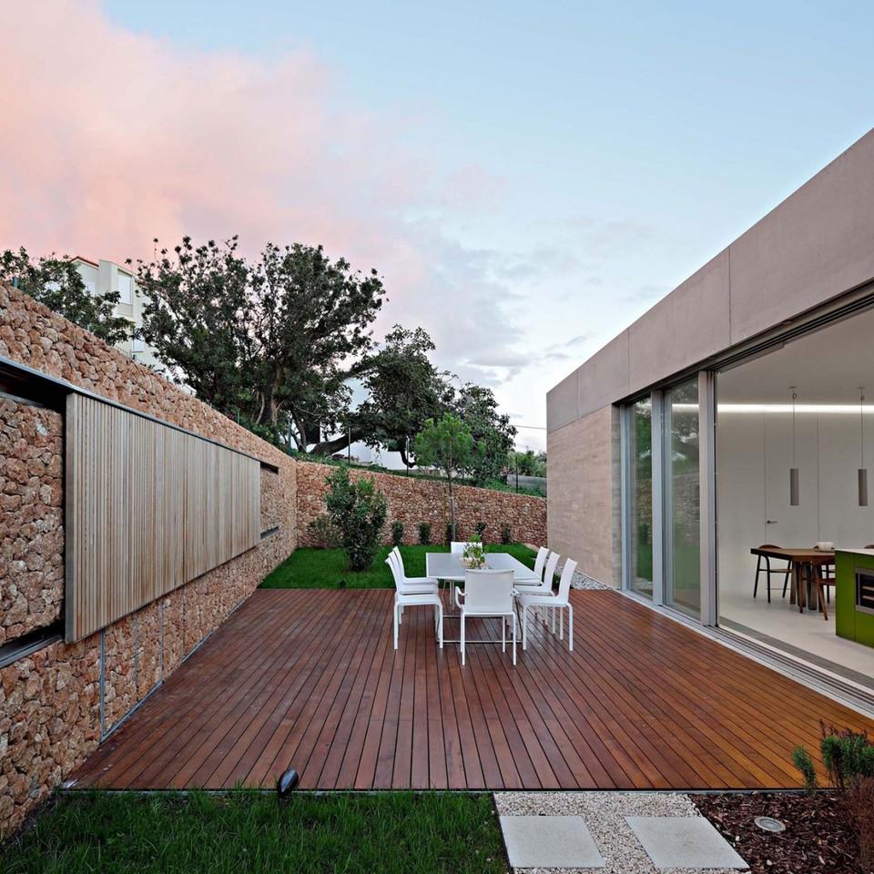 Olive-House-12-1150x1150.jpg