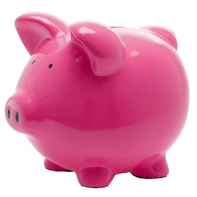 pt-piggy-bank-pink-2.jpg