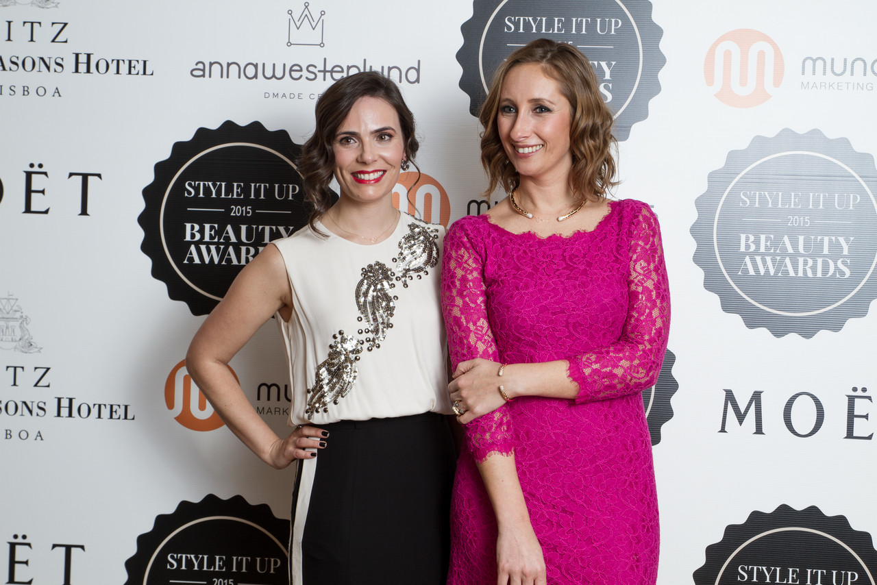 beautyawards_styleitup (44 of 358).jpg