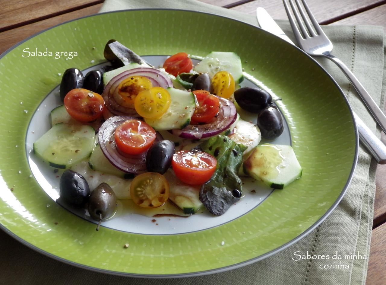 IMGP5025-Salada verde-Blog.JPG