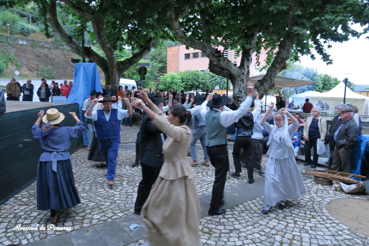 Pela Feira das Freguesias Arganil 2015 II (5)