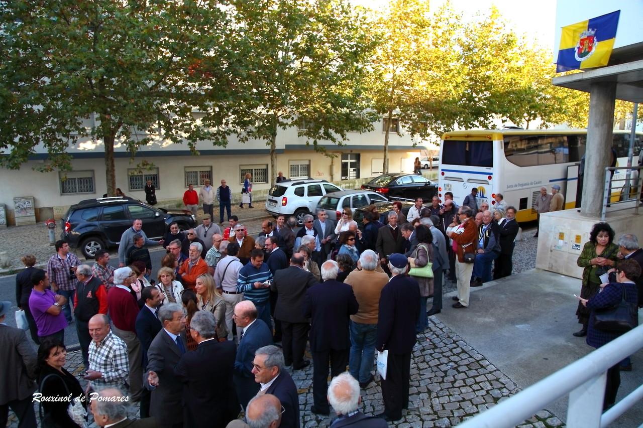 Inauguração em Agualva Cacem (0011)