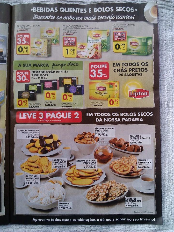 folheto-pingo-doce-promocoes-25.jpg