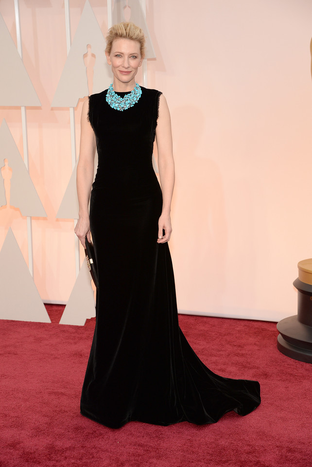 oscars-red-carpet-033.jpg