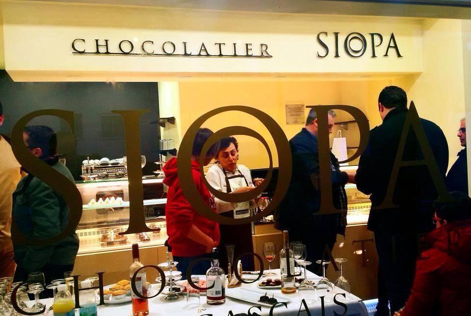 Siopa Chocolatier_espaço.jpg