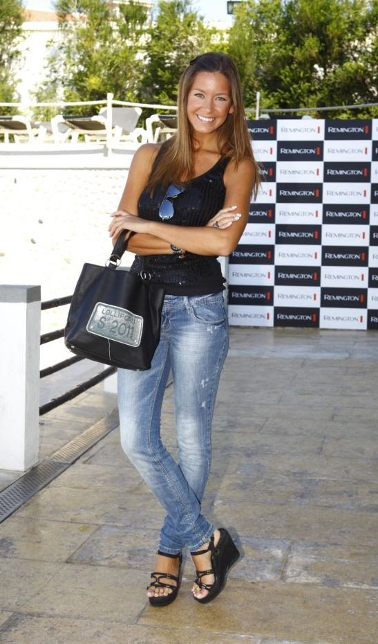 Vanessa Oliveira 7