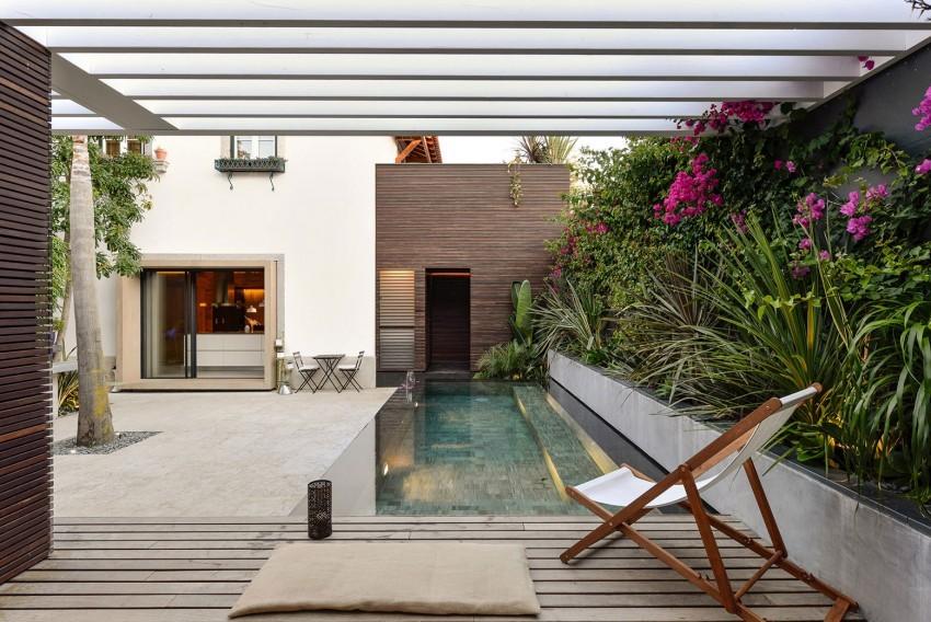 House-in-Estoril-05-850x568.jpg