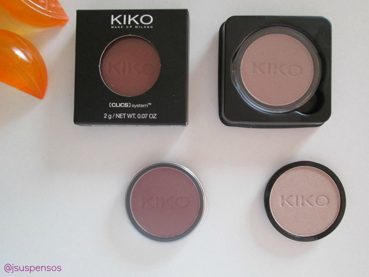 kiko-clicks-3-jardins-suspensos.jpg