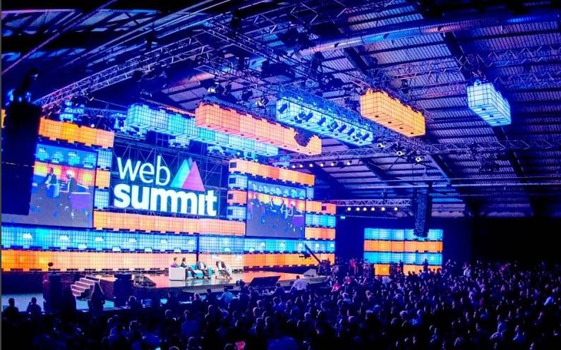 Web_Summit.jpg