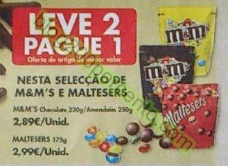Promoções-Descontos-20046.jpg