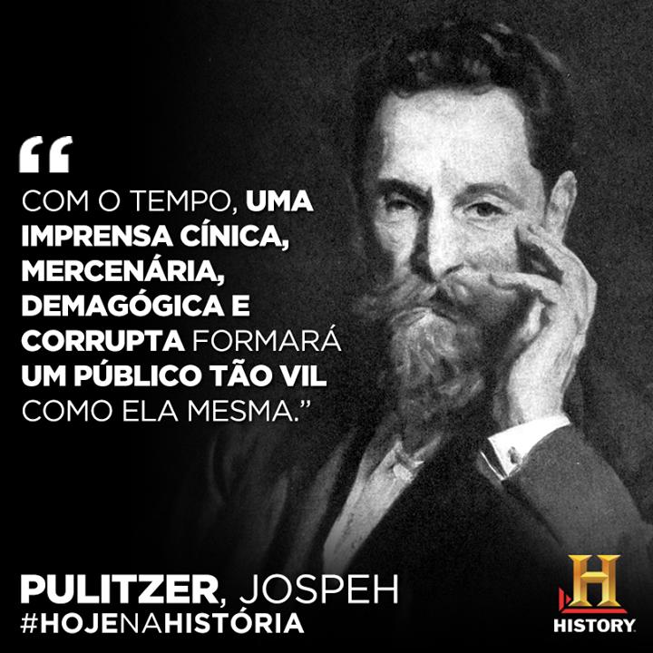 Pulitzer.png